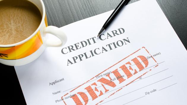 Creditmergency can help repair your bad credit.